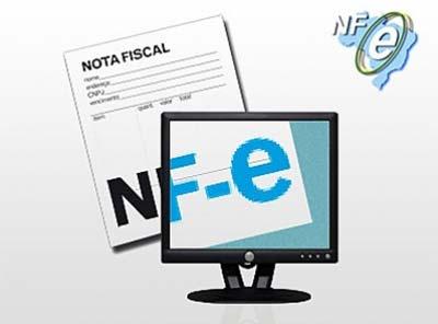 Nota Fiscal de Serviço Eletrônica (NFS-e) da Prefeitura Municipal de Mogi das Cruzes