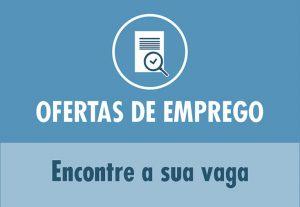 Consulta de Vagas de Emprego - Prefeitura Municipal de Mogi das Cruzes
