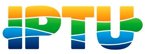IPTU Mogi das Cruzes 2018